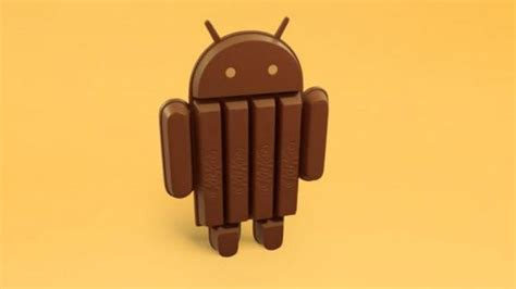 Günstig Samsung Galaxy S4 1022 by Galaxy S4 Note 3 Android 4 4 Kitkat Update Delivery