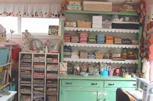 how to organize a sewing craft room erika s chiquis organizing the sewing and laundry room