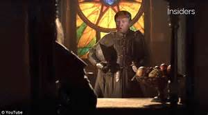 of thrones staffel 7 so ist donald trumps donald mashup with of thrones reveals how he