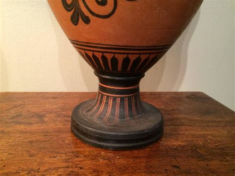 Classical Vases by Classical Vase At 1stdibs