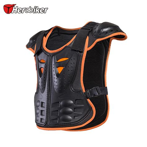 Lenovo A 7700 A7700 Casing Rugged Armor Kickstand Soft Cover sports armor promotion shop for promotional sports armor