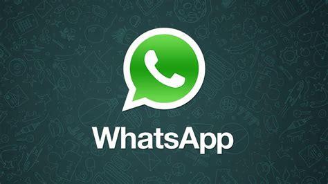 imagenes whatsapp facebook c 243 mo evitar que whatsapp comparta tus datos con facebook