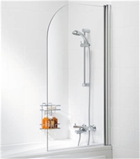 Should I Shower by 4 Reasons Why You Should Install Shower Screens In Your