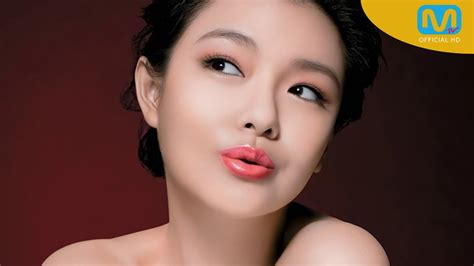 who is the asian actress in the 2015 viagra commercial the most beautiful and sexiest chinese actress 2015 top