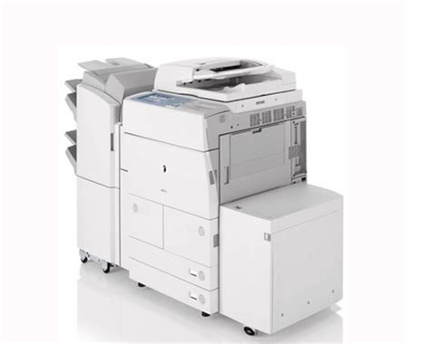 Tinta Untuk Mesin Fotocopy harga dan spesifikasi mesin fotocopy canon ir 5570 mesin