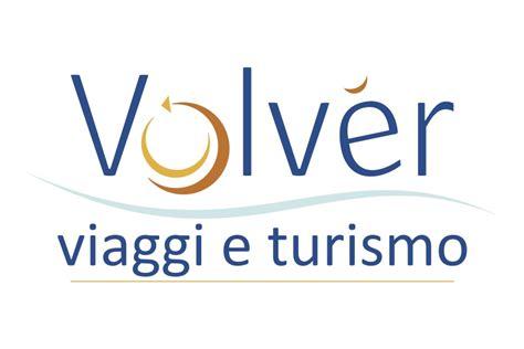 ufficio scolastico di genova turismo scolastico a genova genova servizi