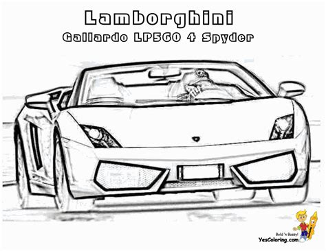 lamborghini sketch view drawn lamborghini lamborghini reventon pencil and in