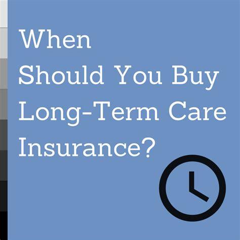 Term Care Insurance | ltc worth investing satoshi bitcoin wallet address