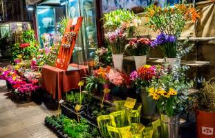 flower shop fujtown 1 fujairah directory tourism packages