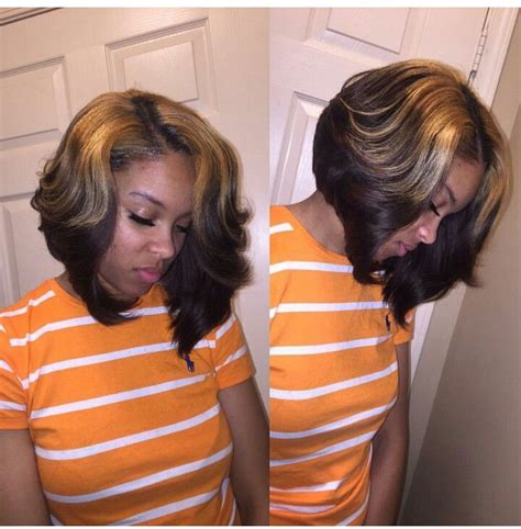 best hairweave for a bob best 25 black bob hairstyles ideas on pinterest