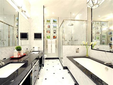 new york apartment bathrooms 3 bedroom 3 bath condominium in new york for sale