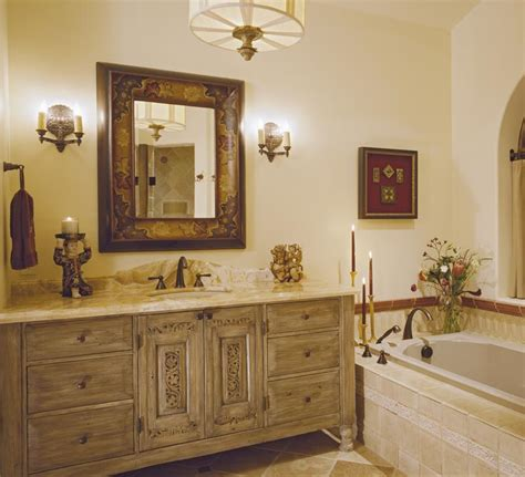 bathroom vanity decorating ideas 26 beautiful wood master bathroom designs page 2 of 5