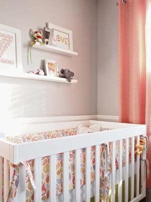 13 luxurious nursery bedroom design ideas kidsomania pretty nursery ideas