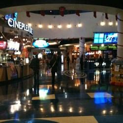 cineplex in calgary cineplex odeon sunridge spectrum cinemas calgary ab