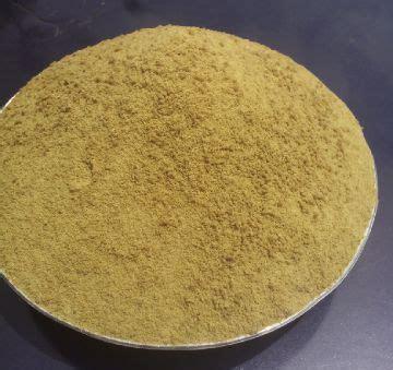 Gula Semut Curah Gula Curah 10kg grosir gula semut harga gula semut kelapa