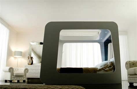 bed with built in tv bed with built in tv interior design ideas