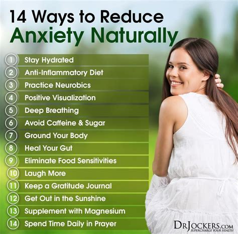 7 Ways To Reduce Stress At The Office by 168 Best Dealing With Anxiety Images On