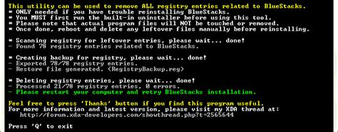 ccleaner xda tool root win bluestacks multitool v1 21r android
