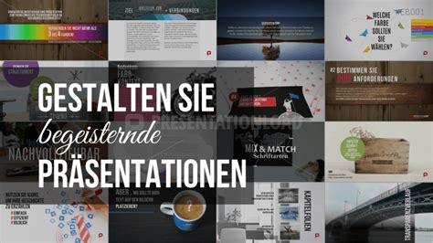 Powerpoint Design Vorlagen Geburtstag Powerpoint Vorlagen Kostenlos Presentationload
