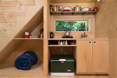 these tiny homes from harvard innovation lab are the from harvard innovation lab a startup to help take tiny