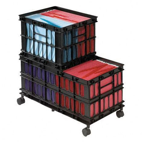 rolling file cart rubbermaid rolling file cart rub42686 shoplet