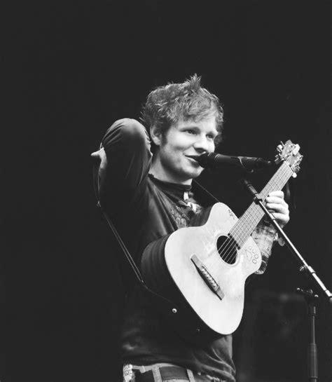 ed sheeran perfect harmony ed sheeran guitars tumblr