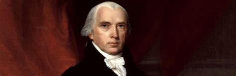 james madson james madison u s presidents history com