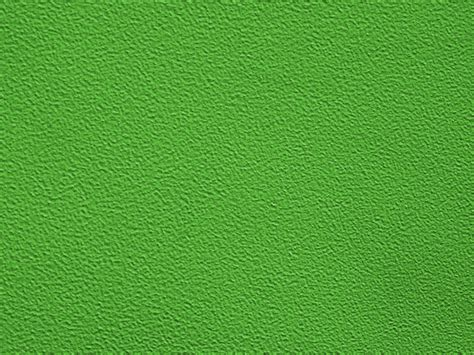 pattern background green green textured pattern background free stock photo
