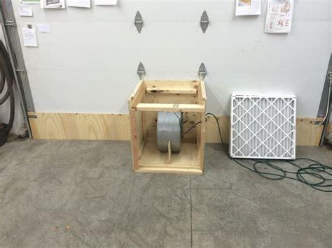 drop  spray booth  exhaust fan  woodshop