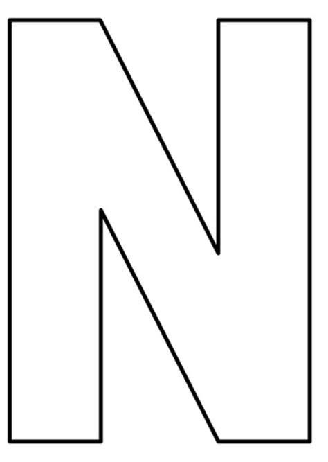 moldes de letras grandes para imprimir best 25 moldes letras para imprimir ideas on pinterest