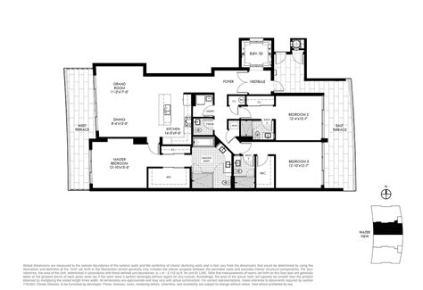 10x12 Kitchen Floor Plans by 10x12 Kitchen Floor Plans Images Simple Kitchen Cabinets