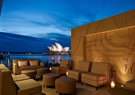 Top 18 small wedding venues in Sydney