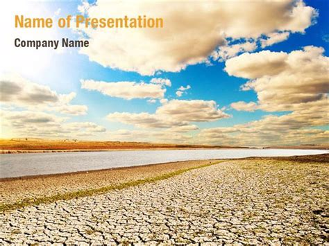 Free Download Ppt On Natural Disaster 171 Jeremiahcamara Com Disaster Powerpoint Templates Free