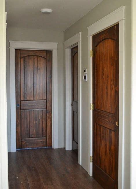 interior house trim ideas interior house trim ideas best 25 interior trim ideas on pinterest farmhouse trim diy
