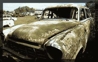 for junk car buyers orlando sell my junk car removal