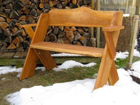 leopold bench plans pin by terry bodkin on garden stuff pinterest