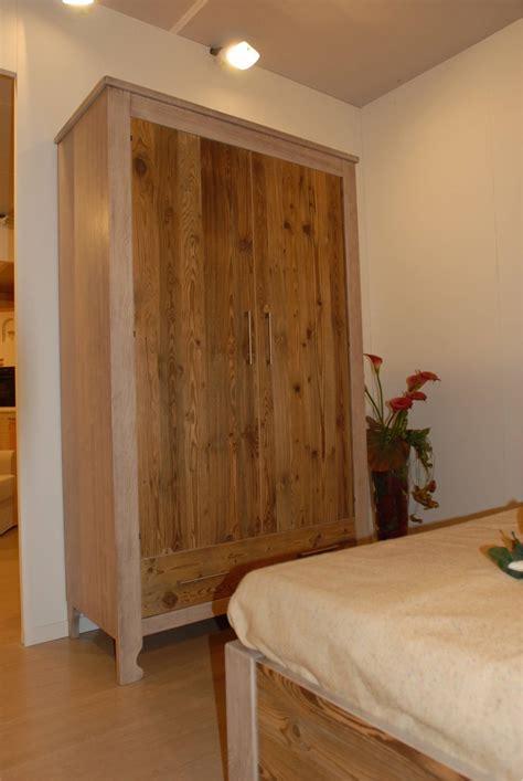 arredamento recupero armadio legno recupero segala arredamenti arredamento