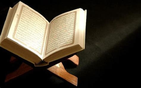 Alquran Maknanya apa yang dimaksud dengan ayat muhkam dan mutasyabih yang