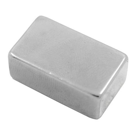 Mocilen Magnet 15 Mm 25mm 15mm 10mm rectangle ndfeb neodymium magnet diy set