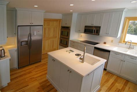 kitchen cabinets nova scotia beautiful kitchens custom built in nova scotia by