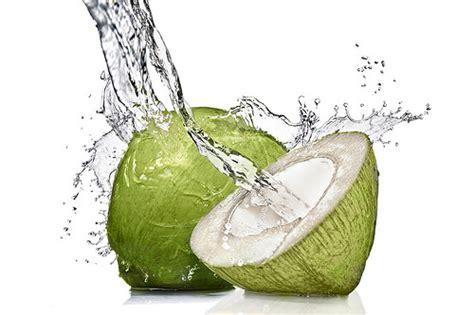 Kepala Muda Murni 10 manfaat air kelapa muda yang luar biasa untuk kesehatan aku ingin sukses