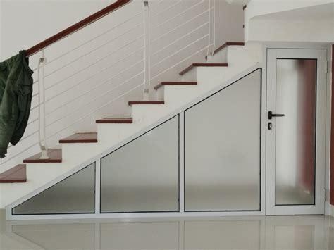 Kunci Pintu Merk Belleza jual beli kunci pintu frame aluminium 84030 merk vx