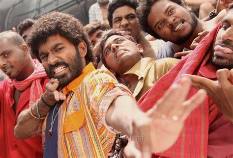 anegan audio launch function picture 777958 tamil actor dhanush in anegan