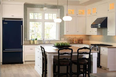kitchen cabinet upgrade ideas kitchen cabinet remodeling ideas