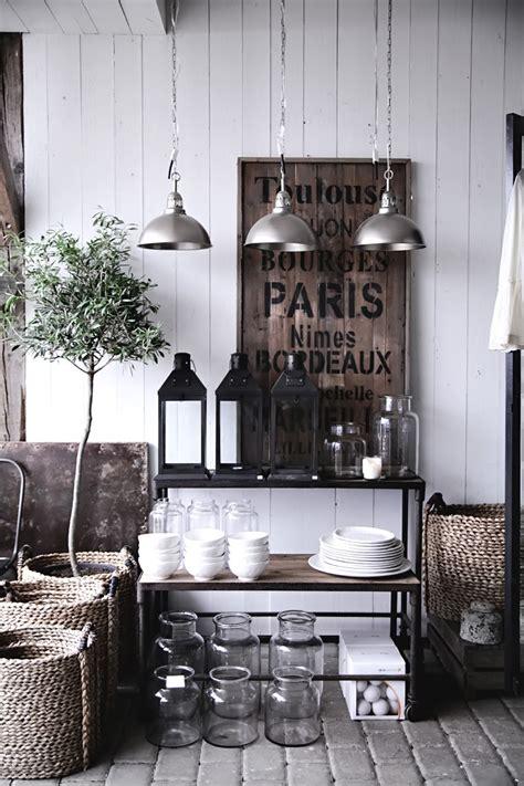 is home design and decor shopping legit インダストリアルなインテリアをつくるならコレ オシャレアイテムをご紹介 インテリア sweet shower