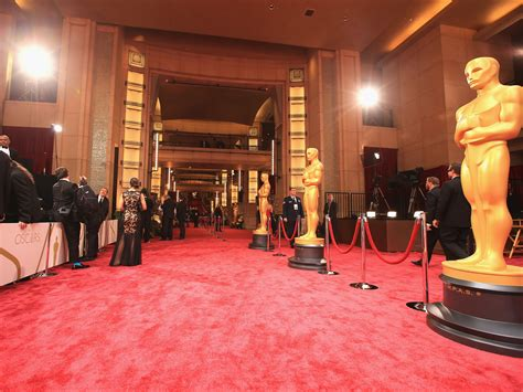Is Ready For Its Big Day The Oscars by 12 Years A Gravity Win Big At The Oscars Ncpr