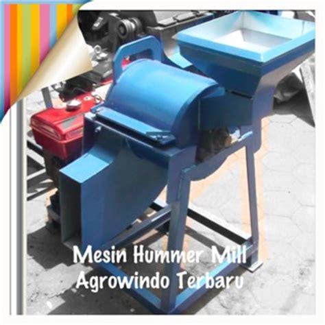 Harga Mesin Giling Tepung Ikan mesin penepung hummer mill mesin pembuat tepung mesin