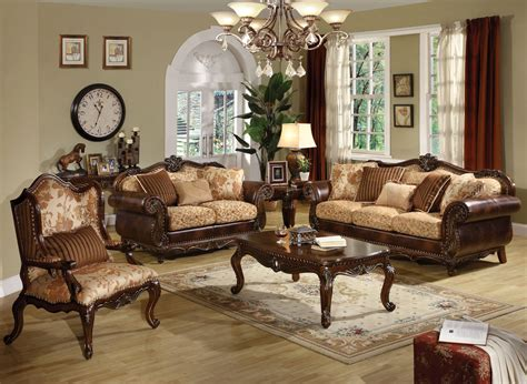 furniture ideas  home traditional classic furniture styles luxury living room design