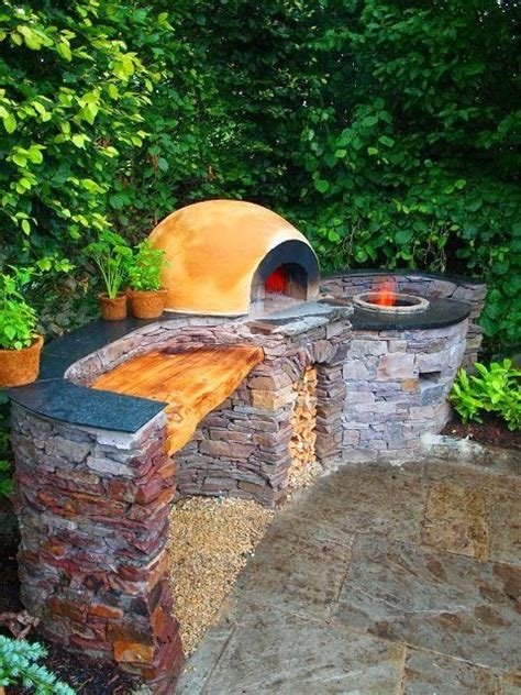 backyard tandoor oven 25 best ideas about outdoor pizza ovens on pinterest brick oven outdoor pizza