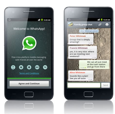 mobile whatsup whatsapp for samsung mobile java tablet